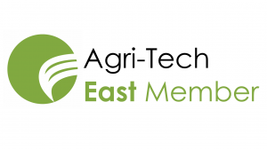 Agri-Tech_East_Member_Logo_Colour[1]