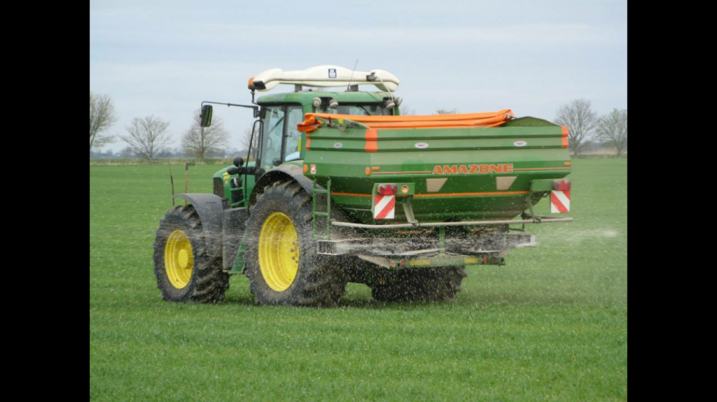 website fert spreader